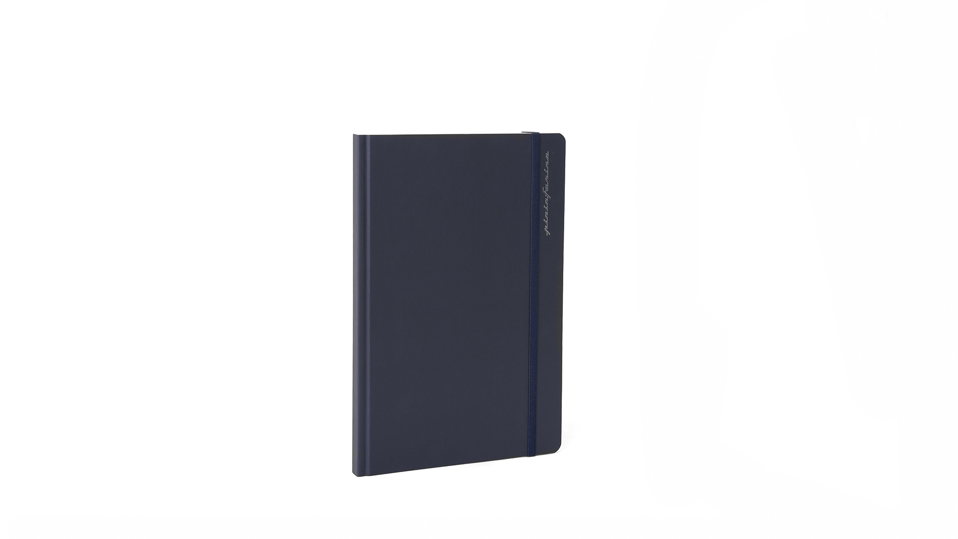 NOTEBOOK Stone Paper